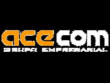 Grupo Empresarial Acecom
